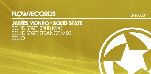 FLR1535EP - James Monro Solid State