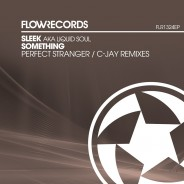 Flow Records Presents Sleek Aka Liquid Soul