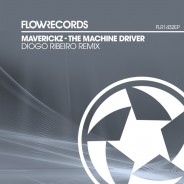 FLR1432EP-Maverickz  The Machine Driver