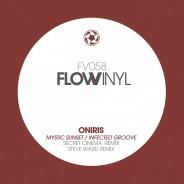 FV058 Oniris EP Out Soon