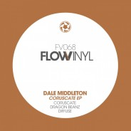 FV068 - Dale Middleton on Flow