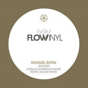 FV067 - Manuel Sofia Ep