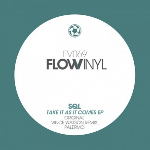 FV069 - SQL - Take it as it comes EP