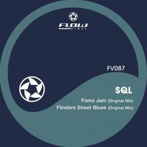 FV087 - SQL EP