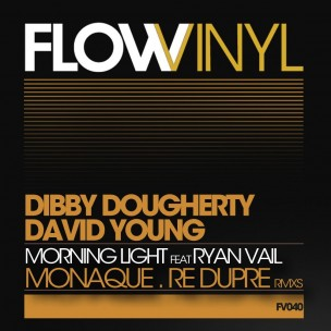 DIBBY DOUGHERTY & DAVID YOUNG – Morning Light