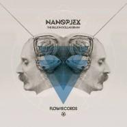 FLR1428CD-Nanoplex-TheBillionDollarBrain
