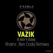 FLR1323EP - Vazik_It Aint Easy