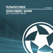 FLR1430EP - Diogo Ribeiro - Shaper EP