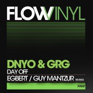 FV047 - DNYO & GRG - Day Off