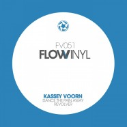 FV051 - Kassey Voorn Ep