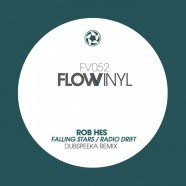 FV052 - Rob Hes Ep