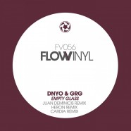FV056 DNYO & GRG