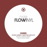 FV058 Oniris EP