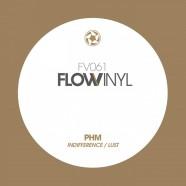 FV061 - PHM Lust