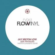 FV063 - Jay Milton Low