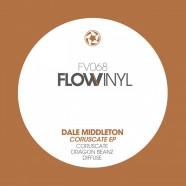 FV068 - Dale Middleton - Diffuse Ep