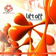 V/A- Lift Off